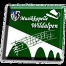 Musikkapelle Wildalpen