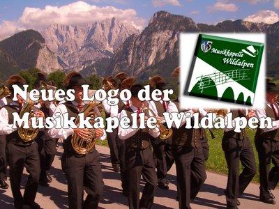 Logo-News 2013 (2)