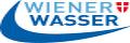 Wiener Wasser (MA31)
