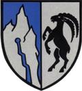 Gemeinde Wildalpen