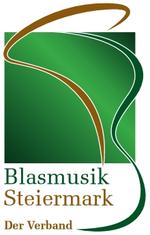 Steirischer Blasmusikverband