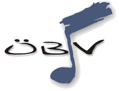 Österreichischer Blasmusikverband