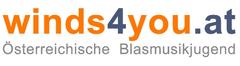 Österreichische Blasmusikjugend