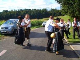 Konzert in Hengsberg