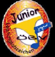 JMLA - Junior
