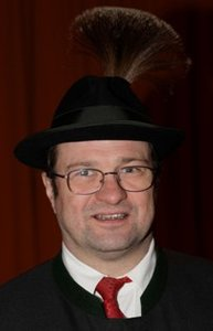 Andreas Hinterreiter