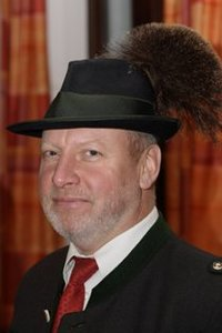 Peter Illmayr
