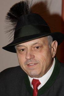 Wolfgang Moser